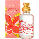 Pacifica Spray Perfume Hawaiian Ruby Guava
