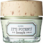 It%27s Potent Eye Cream