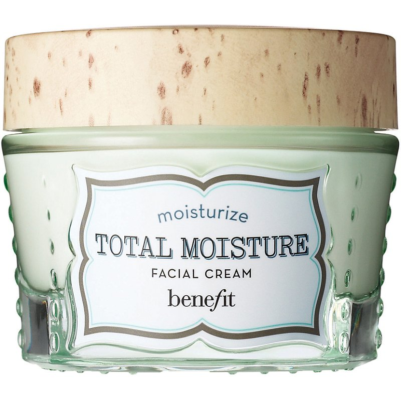 Benefit Cosmetics Total Moisture