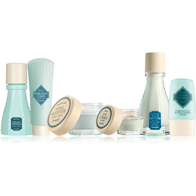 Benefit CosmeticsTotally B.Right 6 Pc Radiant Skincare Set