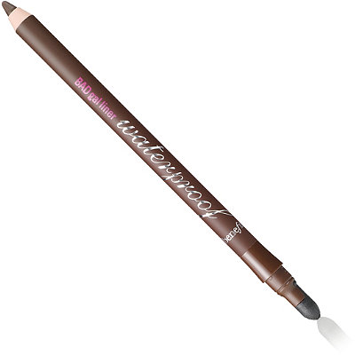 Benefit Cosmetics BADgal Liner Waterproof