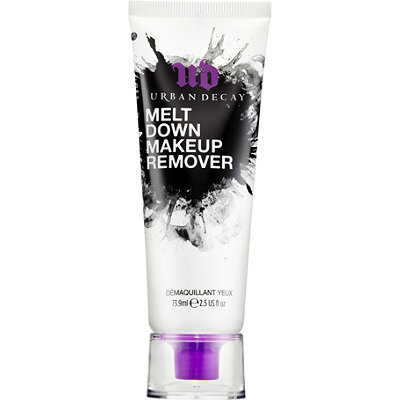 Urban Decay Cosmetics Meltdown Makeup Remover