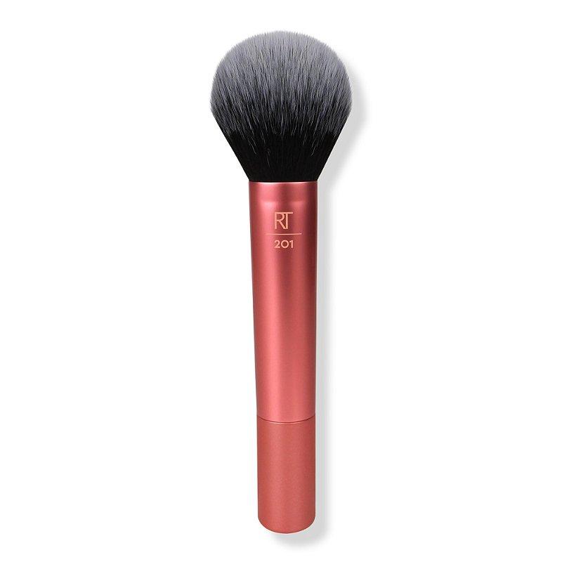 Real Techniques Powder Brush | Ulta Beauty