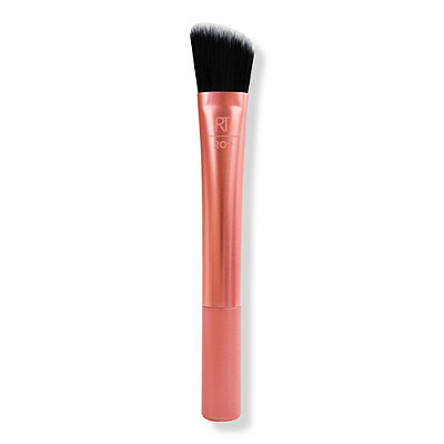 Real TechniquesFoundation Brush