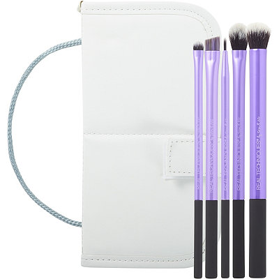 Real Techniques Starter Brush Kit