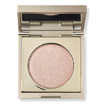 Stila Eyeshadow Compact