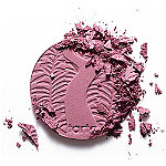 Tarte Amazonian Clay 12 Hour Blush Blushing Bride (rosy pink)