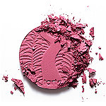Tarte Amazonian Clay 12 Hour Blush Natural Beauty (matte rosy red)