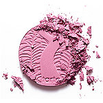 Tarte Amazonian Clay 12 Hour Blush Dollface (matte light pink)