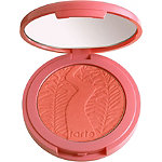 TarteAmazonian Clay 12 Hour Blush