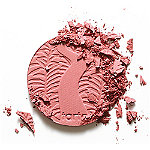 Tarte Amazonian Clay 12 Hour Blush Blissful (bright rose)