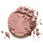 Tarte Amazonian Clay 12 Hour Blush Exposed (matte nude pink)