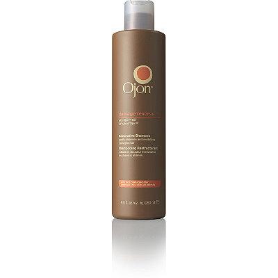 OjonDamage Reverse Restorative Shampoo