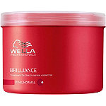 Brilliance Treatment For Fine%2FNormal%2C Colored Hair