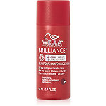 Travel Size Brilliance Shampoo For Fine/Normal Hair