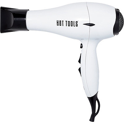 Hot ToolsOnline Only Tempest 2000 Salon Turbo IONIC Dryer