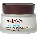 AhavaEssential Day Moisturizer Combination