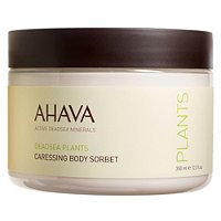 Caressing Body Sorbet by Ahava