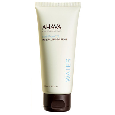 AhavaMineral Hand Cream