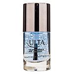 ULTASalon Nail X-Dry