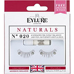 Naturalites Eyelashes 020
