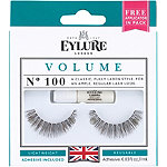 Naturalites Eyelashes 100
