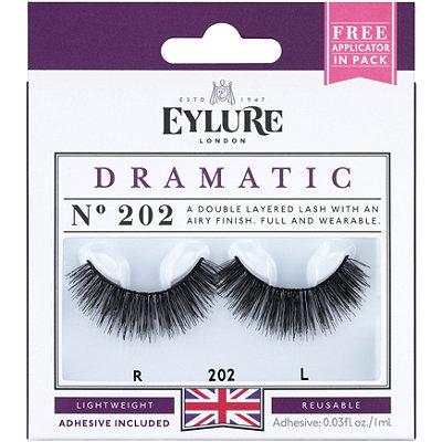 EylureNaturalites Eyelashes DL 202