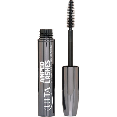 ULTA Amped Lashes Mascara