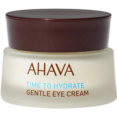 Online Only Gentle Eye Cream