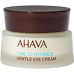 Ahava Online Only Gentle Eye Cream