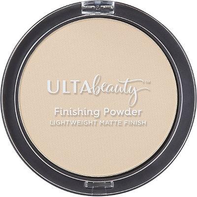 ULTAFabulous Face Pressed Powder