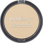 ULTA Fabulous Face Pressed Powder
