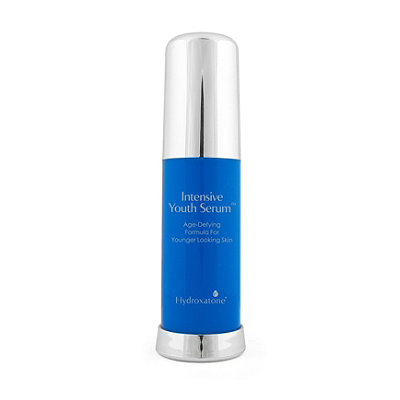 Hydroxatone Intensive Youth Serum