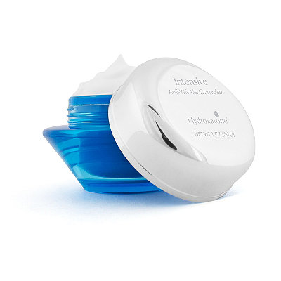 Hydroxatone Intensive Anti-Wrinkle Complex for Day & Night