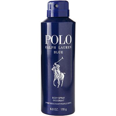 Polo Blue Body Spray