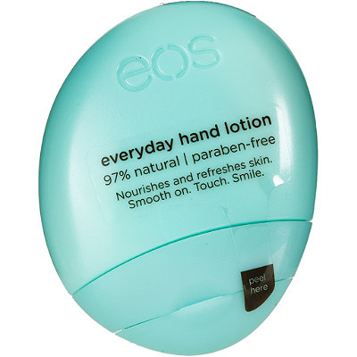 Eos Travel Size Everyday Hand Lotion