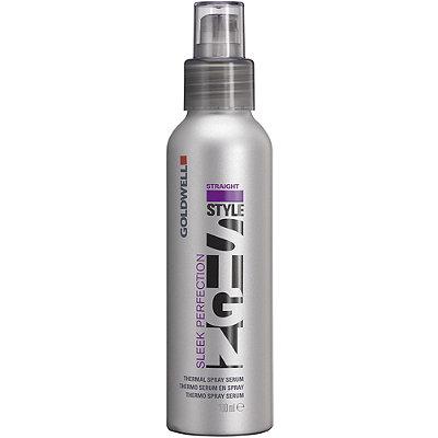 GoldwellStyle Sign Sleek Perfection Thermal Spray Serum