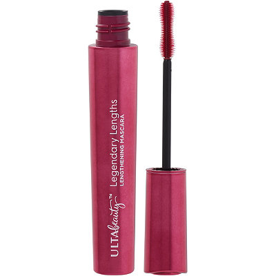 ULTA Legendary Lengths Mascara