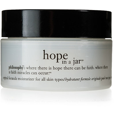 Philosophy Travel Size Hope In a Jar