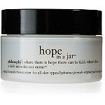 PhilosophyTravel Size Hope In a Jar