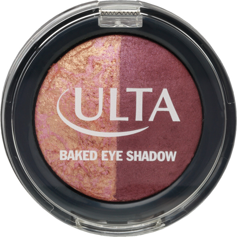 Eyeshadow palette ulta images.