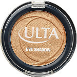 ULTAEye Shadow