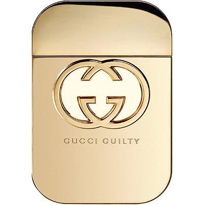 GucciGuilty Eau de Toilette Spray