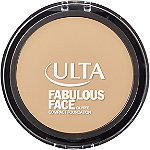 ULTAFabulous Face Compact Foundation