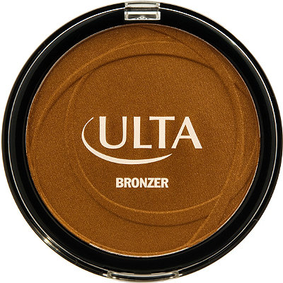 ULTA Powder Bronzer