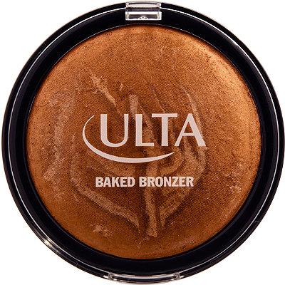 ULTABaked Bronzer