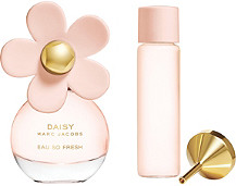 Marc Jacobs Daisy Eau So Fresh Purse Spray Ulta Beauty