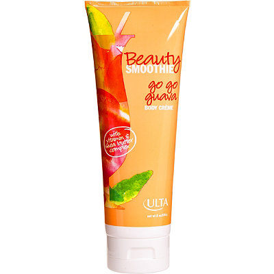 ULTABeauty Smoothie Body Crème