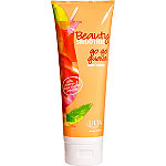ULTA Beauty Smoothie Body Crème