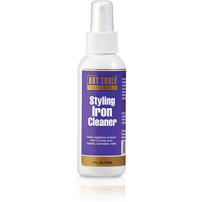 Hot ToolsStyling Iron Cleaner
